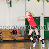 MS VOLLEYBALL 10042012094_1_1