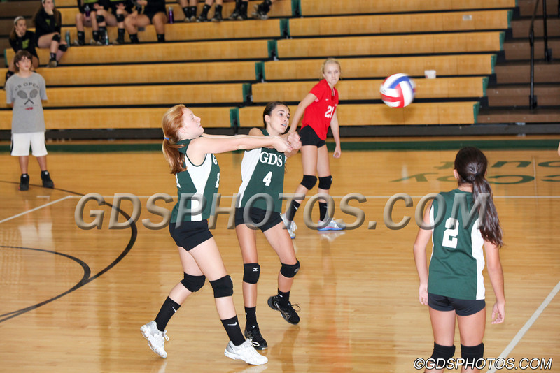 MS VOLLEYBALL 10042012064_1_1