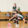 MS VOLLEYBALL 10042012116_1_1