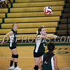 MS VOLLEYBALL 10042012012_1_1