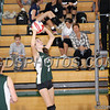 MS VOLLEYBALL 10042012045_1_1