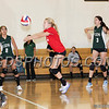 MS VOLLEYBALL 10042012076_1_1