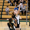 MS VOLLEYBALL 10042012030_1_1
