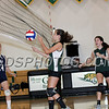 MS VOLLEYBALL 10042012099_1_1
