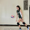 MS VOLLEYBALL 10042012102_1_1