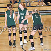 MS VOLLEYBALL 10042012022_1_1