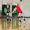 MS VOLLEYBALL 10042012117_1_1