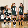 MS VOLLEYBALL 10042012083_1_1
