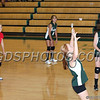 MS VOLLEYBALL 10042012056_1_1