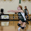 MS VOLLEYBALL 10042012086_1_1