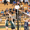 MS VOLLEYBALL 10042012073_1_1