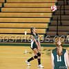 MS VOLLEYBALL 10042012047_1_1