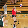 MS VOLLEYBALL 10042012049_1_1