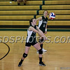 MS VOLLEYBALL 10042012011_1_1