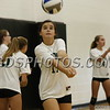 GDS MS G VOLLEYB VS GREENSBORO PANTHERS 09-22-2016_001