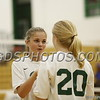 GDS MS G VOLLEYB VS GREENSBORO PANTHERS 09-22-2016_016