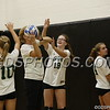 GDS MS G VOLLEYB VS GREENSBORO PANTHERS 09-22-2016_012