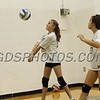 GDS MS G VOLLEYB VS GREENSBORO PANTHERS 09-22-2016_010