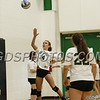 GDS MS G VOLLEYB VS GREENSBORO PANTHERS 09-22-2016_008