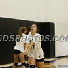GDS MS G VOLLEYB VS GREENSBORO PANTHERS 09-22-2016_004