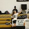 GDS MS G VOLLEYB VS GREENSBORO PANTHERS 09-22-2016_020