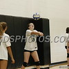 GDS MS G VOLLEYB VS GREENSBORO PANTHERS 09-22-2016_009