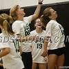 GDS MS G VOLLEYB VS GREENSBORO PANTHERS 09-22-2016_011