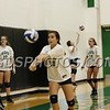 GDS MS G VOLLEYB VS GREENSBORO PANTHERS 09-22-2016_005