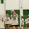 GDS MS G VOLLEYB VS GREENSBORO PANTHERS 09-22-2016_007
