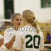 GDS MS G VOLLEYB VS GREENSBORO PANTHERS 09-22-2016_015