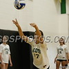GDS MS G VOLLEYB VS GREENSBORO PANTHERS 09-22-2016_002