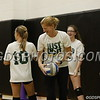 GDS MS G VOLLEYB VS GREENSBORO PANTHERS 09-22-2016_013