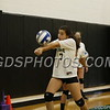 GDS MS G VOLLEYB VS GREENSBORO PANTHERS 09-22-2016_003