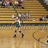 MS_G_Volleyball_JR_10022012073