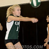 MS_G_Volleyball_JR_10022012013