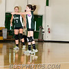 MS_G_Volleyball_JR_10022012172