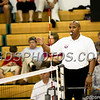 MS_G_Volleyball_JR_10022012097