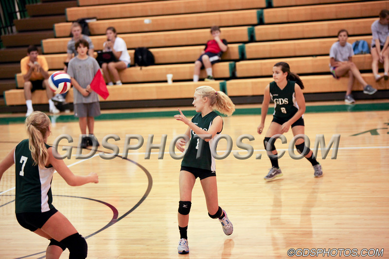MS_G_Volleyball_JR_10022012137
