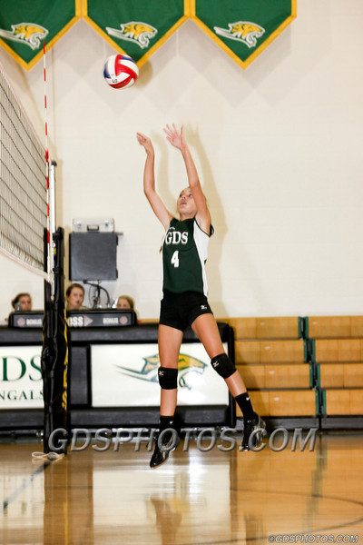 MS_G_Volleyball_JR_10022012174