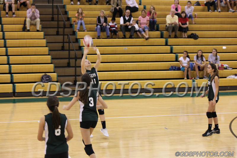 MS_G_Volleyball_JR_10022012074