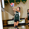 MS_G_Volleyball_JR_10022012168