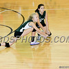 MS_G_Volleyball_JR_10022012131