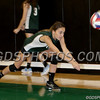 MS_G_Volleyball_JR_10022012036