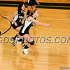 MS_G_Volleyball_JR_10022012148