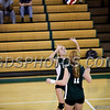 MS_G_Volleyball_JR_10022012109