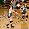 MS_G_Volleyball_JR_10022012144