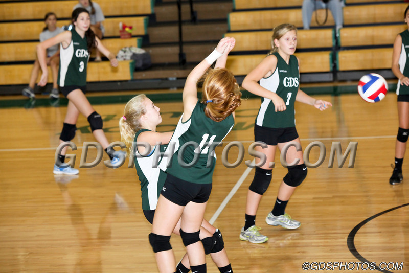 MS_G_Volleyball_JR_10022012156