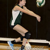 MS_G_Volleyball_JR_10022012019