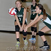 MS_G_Volleyball_JR_10022012049