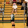MS_G_Volleyball_JR_10022012153